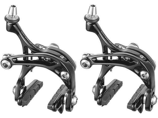 CAMPAGNOLO Chorus 12S Dual Pivot Brake Set